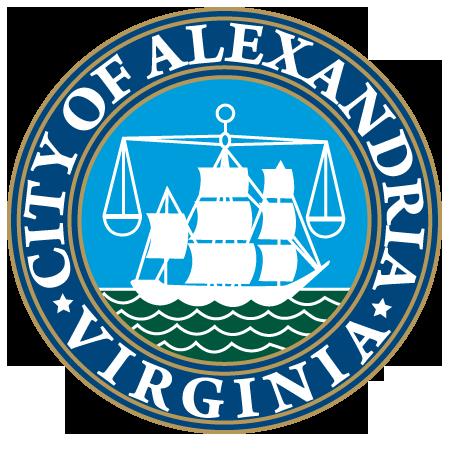 City of Alexandria, Virginia